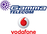 Approved Vodafone Reseller